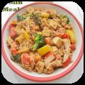 15 Min Meals per iPad
