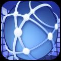 3D Web Browser Pro per iPad