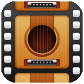 Learn Guitar per iPad