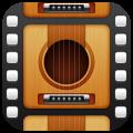 Learn Guitar per iPad