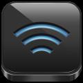 Air Media Center per iPad