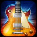 History of Rock per iPad