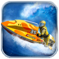 Riptide GP per iPad