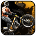 Trial Xtreme 2 HD per iPad
