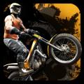 Trial Xtreme 2 HD per iPad