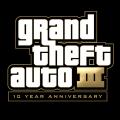 Grand Theft Auto 3 per iPad