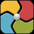 PolyMagic per iPad