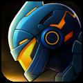 Star Warfare:Alien Invasion per iPad