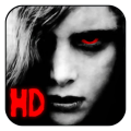 Night of the Living Dead Defense per iPad