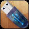 USB Disk™ per iPad