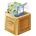 file manager(pro) per iPad