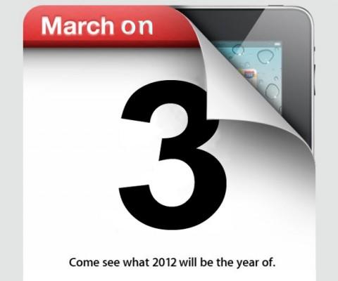 Apple iPad 3 anche da 7 pollici per combattere la concorrenza