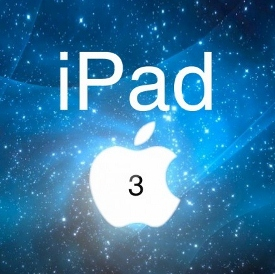 Apple iPad 3: anche i possessori del Kindle Fire lo vogliono