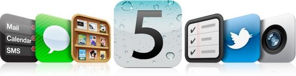 Come configurare le restrizioni in Apple iOS 5.0 [GUIDA]