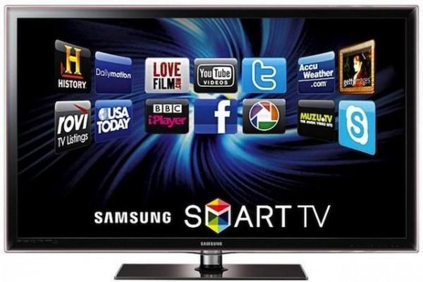Apple iTV, continuano le critiche di Samsung