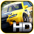 Real Racing HD per iPad