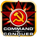 Command & Conquer™ Red Alert™ per iPad per iPad