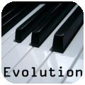 Symphonix Evolution per iPad