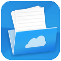 Notes Cloud per iPad