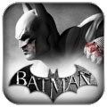 Batman Arkham City Lockdown per iPad