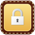 Safety Note+ per iPad