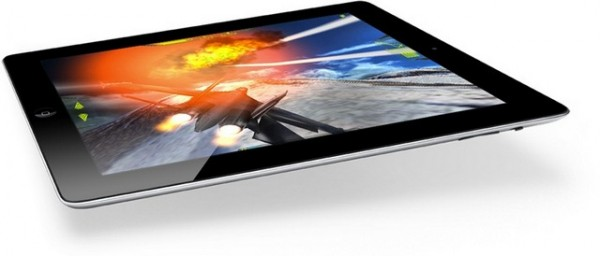 Apple iPad Mini: possibile lo sviluppo di un tablet da 5 pollici