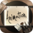 Animation Desk  per iPad