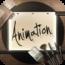 Animation Desk  per iPad
