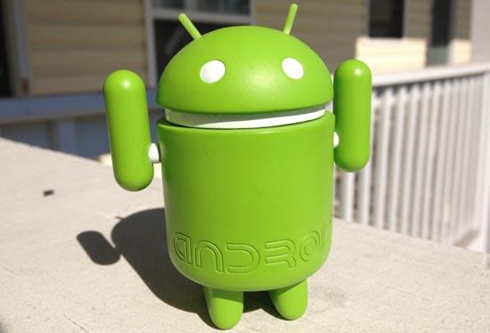 Google: Android è nato come sistema aperto e non cambierà