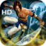 Prince of Persia Classic HD per iPad