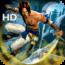 Prince of Persia Classic HD per iPad