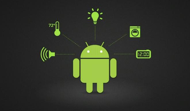 Android: presto il supporto ai processori MIPS all'interno del Kit di Sviluppo