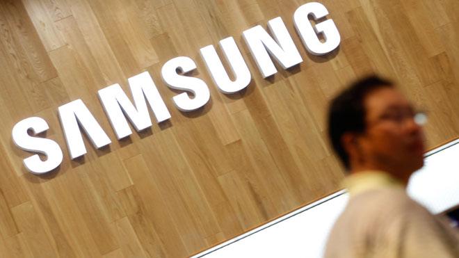 Samsung prevede un record di fatturato del primo trimestre 2012