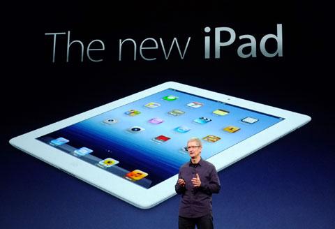 In Giappone i dispositivi Apple continuano ad essere popolari