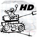 Doodle Blast! HD per iPad