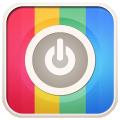 AppStart for iPad (2012 Edition) per iPad
