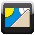 Flickr Explorer per iPad