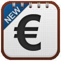 iMatematica Finanziaria per iPad