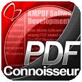 PDF Maestro - Versione Enterprise iPad di Kdan per iPad