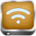 AirDisk Pro - Wireless Flash Drive per iPad