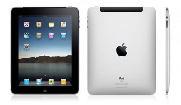 Apple: continuano ad essere registrate buone vendite di iPad 2