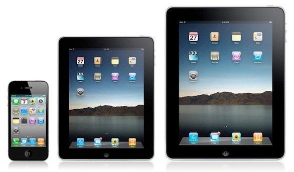 Apple iPad Nano: nuove indiscrezioni da John Gruber