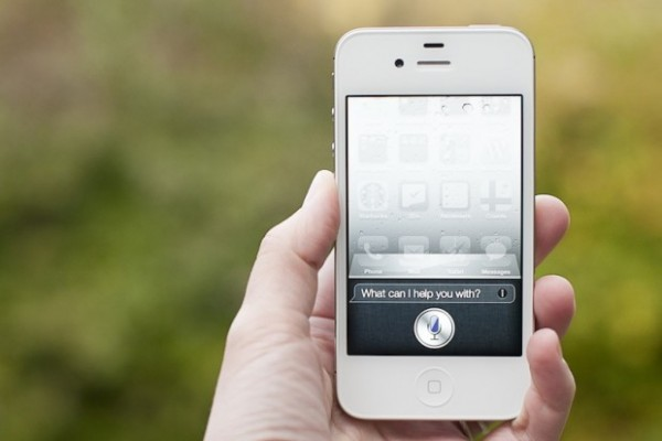 Come creare nuove Note con il riconoscimento vocale Siri di iPhone 4S [GUIDA]