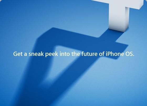 Apple iOS: come si è evoluto il sistema operativo mobile di iPhone e iPad