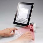 magic-cube-laser-keyboard-FSMdotCOM