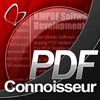 PDF Connoisseur - Kdan Enterprise iPad Edition per iPad