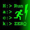 Hack RUN  per iPad