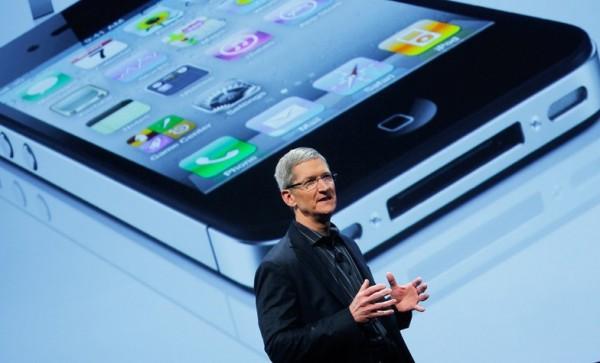 Apple e Samsung, incontro dei CEO fissato per il prossimo 21 Maggio