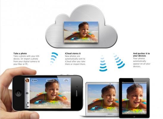 Apple: nuova denuncia per i tempi di transizione tra MobileMe e iCloud