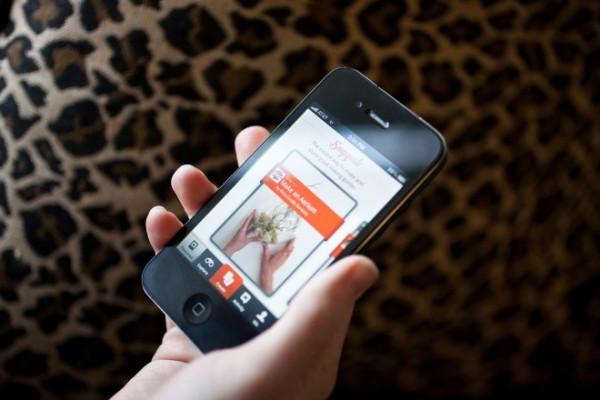 Wired: le applicazioni iOS più belle di quelle Android